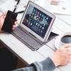7 schlimme Patzer bei Projekten für mobile Arbeit