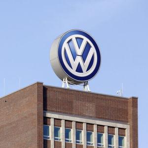 Abgas-Urteil: Hersteller muss Kunden auszahlen