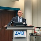ZVEI-Konferenz stellt neue Entwicklungen und Projekte zu Industrie 4.0 vor