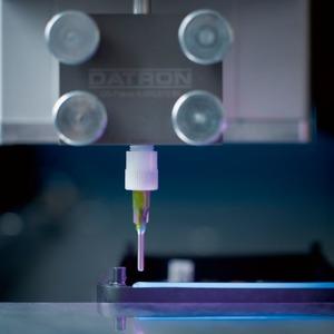 Flexibel einsetzbarer Silicon-Dichtklebstoff für Elektronikanwendungen