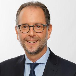Andreas Schneider neuer CEO bei EnOcean