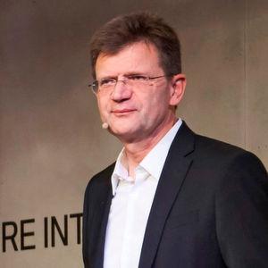 """BMW: Brennstoffzelle kommt """"wahrscheinlich oberhalb der 5er-Reihe"""