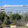 US-Handelskommission reicht Klage gegen Chiphersteller Qualcomm ein