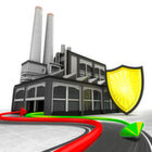 Die 10 Top-Risiken für Unternehmen