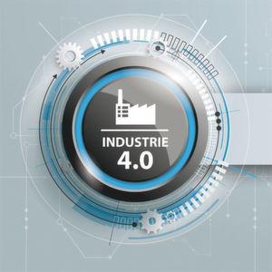 SD-WAN: Ein Netzwerk für die Industrie 4.0