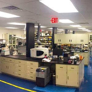 Evonik investiert in Partikeltechnologie für Schmierstoffe