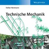 Set aus Lehrbuch und Prüfungstrainer zur Technischen Mechanik