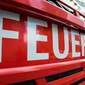Umrüstung auf Digitalfunk in Feuerwehrfahrzeugen