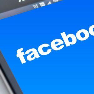 Facebook will akustische Hilfen für Blinde einführen