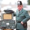 """60 Jahre Radarfalle - der Siegeszug der ungeliebten """"Blitzer"""""""