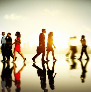 Vom potenziellen Kunden bis zum Lead