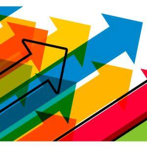 Mittelständische IT-Unternehmen sind auf Wachstumskurs