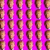"""Twitter ist """"Trump(f)"""""""