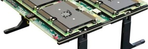 Die Bedeutung von FPGAs für das High-Performance-Computing