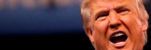 Bayer und Monsanto buhlen mit Milliardenbeträgen um Trumps Gunst