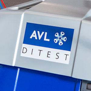 Harald Hahn übergibt Führung von AVL Ditest