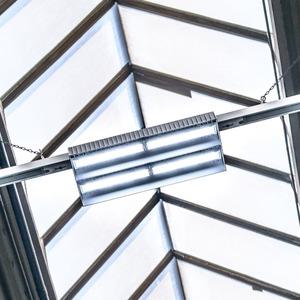 Wie Schoeller Werk den Energieverbrauch in der Produktion senkt