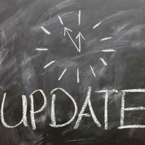 Update over the Air: Integrity Security Services bietet nun einen Gerätemanagement-Dienst an, der es IoT-Entwicklern erlaubt, für ihre Produkte Over-the-Air-Update zur Verfügung zu stellen.