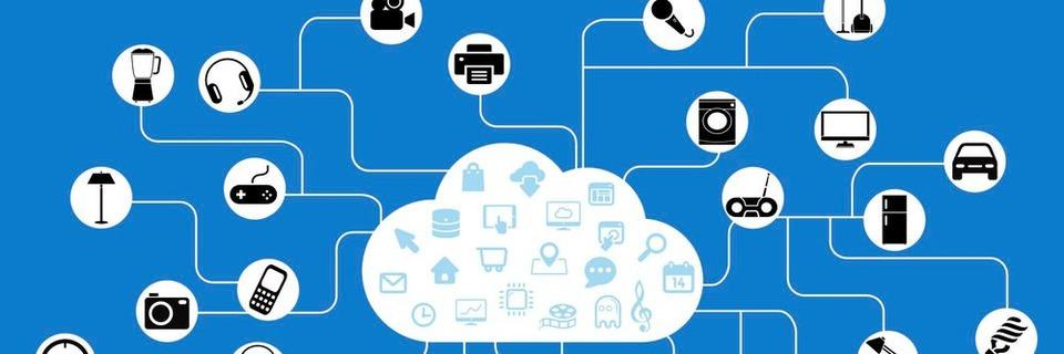 IoT und Smart Home holen auf
