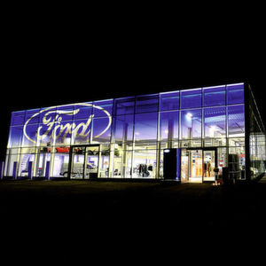 Autohaus Dünnes: Service als Vertriebsgarant