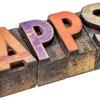 BMC-Tool für 'no-code/low-code/pro-code'-Anwendungen