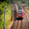 WLAN in Regio-Zügen gefordert