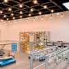 "Neues Labor ""Bonding Arena"" virtuell erleben"