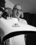 Das Team der Custom-Motorrad-Manufaktur KR-Motorcycles aus dem Tessin will im August 2017 mit seinem Naked Bike den aktuellen Geschwindigkeitsrekord in ihrer Kategorie brechen.