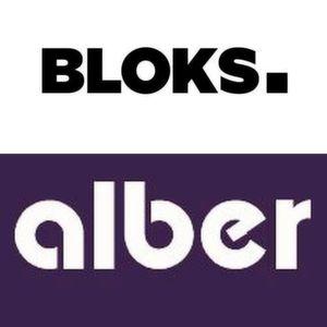 ZIV begrüßt Alber und Bloks.