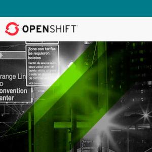 Enterprise Kubernetes Platform vereinfacht Container-Einführung