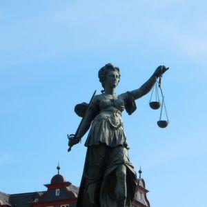 Wichtige Änderungen im Arbeitsrecht