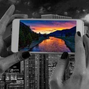 Wie man am besten auf die digitale Revolution reagiert