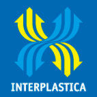 Russia: 20th International trade fair for plastics and rubber
