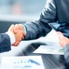 Scolvo-Partner für Enterprise Mobility