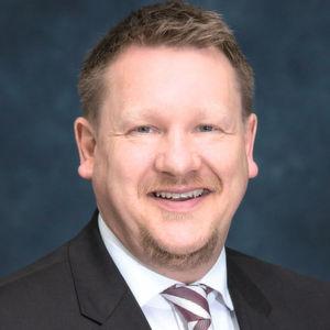 Jürgens-Gruppe unter neuer Führung