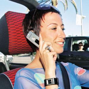 Experten fordern mehr Härte gegen Handy am Steuer