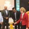 Nord Drive Systems Expands Capacities at Pune, India