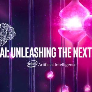 Intel will Rechenzentren künstlich intelligent machen