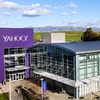 Yahoo-Übernahme durch Verizon verzögert sich
