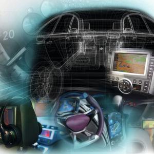 Design und Optimierung eines Pre-Boosters für Automotive-Anwendungen (Teil 1)