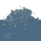 Swiss Plastics : Innover dans le plastique