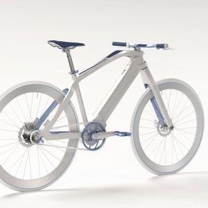 E-Bike-Trends 2017: Kurioses, Cooles und Klappbares