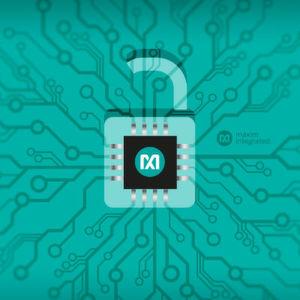 Sichere Authentifizierung für IoT-Systeme