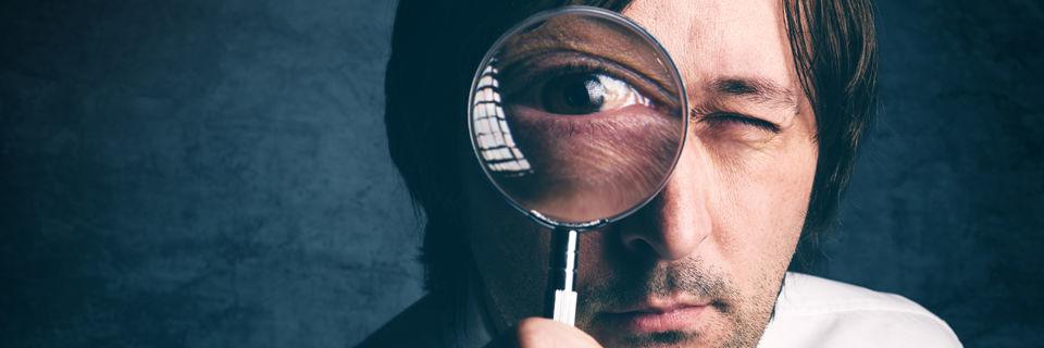 Azure erfüllt internationale Zertifizierungsnormen für Sicherheit und Datenschutz