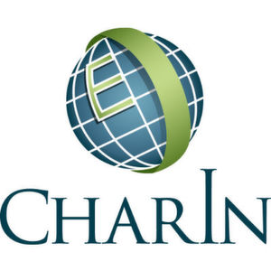 Infineon tritt CharIN bei und fördert Standardisierung bei Elektromobilität