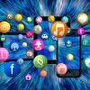 Web schwenkt von Pull- zu Push-Inhalten