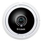 Die D-Link Vigilance-Kameras haben alles im Blick