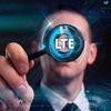 LTE Max im Realitätscheck
