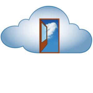 Der Channel und die Cloud