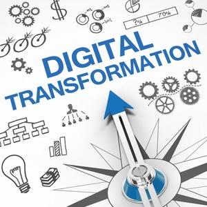 Neue Wettbewerbslage als Folge der digitalen Revolution